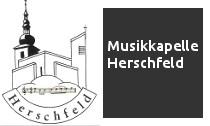 Musikverein Herschfeld e.V.